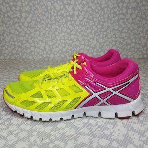 Asics Gel-Lyte 33 Running Shoes
